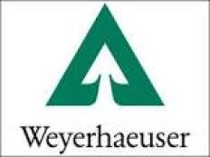 Weyerhaeuser Real Estate Co. Logo