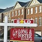 The 20-City Breakdown on Case-Shiller Home Price Trends