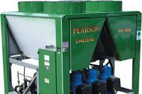 Pearson Heating Systems Inc. Water Chillers