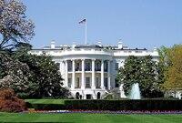 White House, Big Ticket