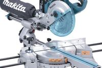 Makita USA LXSL01 Miter Saw