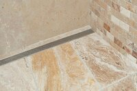 4 Linear Drain Installation Tips to Remember