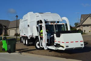McNeilus Truck & Manufacturing, Inc., has introduced a comprehensive refurbishment program for Curotto-Can branded automated carry cans through Street Smart Service, that is designed to extend the lifespan of your refuse product.