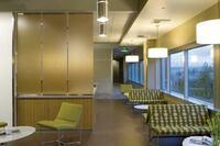 Microsoft Building 88 / Redmond, Wash.