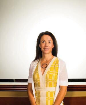 Dana Bourland,Vice President of Green Initiatives,Enterprise Community Partners