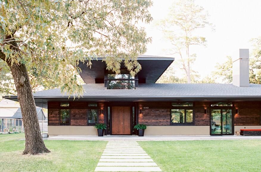 Shou Sugi Ban House. Shou Sugi Ban House   Architect Magazine   Suyama Peterson Deguchi