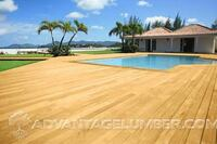 What's New in Decking