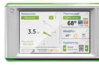 GE Testing Smart Grid-Enabled Appliances