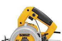 Product Watch: Handheld Wet/Dry Saw