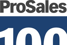 Lean Six Sigma to Be Featured at ProSales 100 Conference