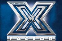 The Aquatics X Factor:One