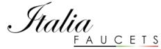 FSA Imports Logo