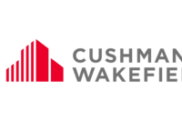 Cushman & Wakefield Acquires Multi Housing Advisors