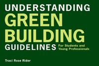 Understanding Green Building Guidelines