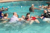 How Aquatics Facilities Can Survive a Liability Lawsuit