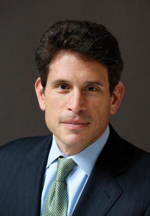 A. Weinstein