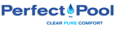 Next Step Products Development Logo