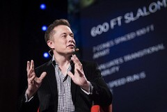 Is the Tesla Solar Shingle For Real?