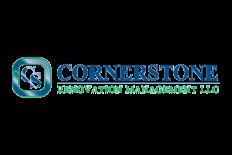 Cornerstone Renovation Management Logo