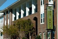 Heritage Senior Residences: A Model for Senior Housing