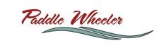 Paddle Wheeler Logo