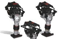 Ingersoll-Rand RX Series