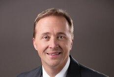 Dan Juntunen Elected Chairman of Precast/Prestressed Concrete Institute
