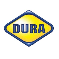Dura Plastic Products, Inc. Logo