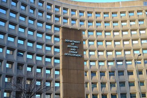 HUD Announces Awards to Test Aging-in-Place Approaches