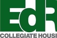 EdR Names Steve Simonetti VP of Land Acquisition