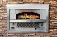 Kalamazoo Outdoor Gourmet Hybrid Fire Grills