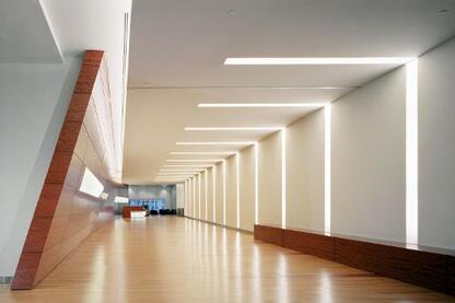 2005 AL Light & Architecture Design Awards