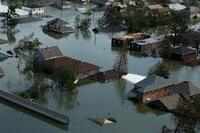 Four Ways Katrina Changed Community Planning for the Better