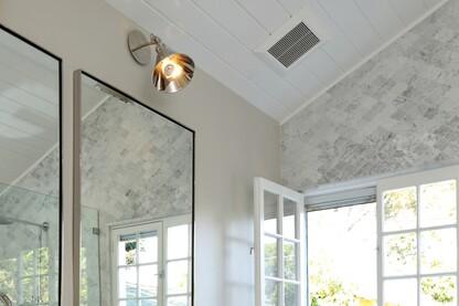 Los Angeles Bath Remodel
