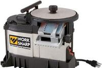 2009 Editors' Choice: Worksharp Wood Tool Sharpener
