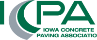 Iowa's Best Paving Projects Awarded