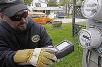 Many Home Efficiency Upgrades Don't Pay Off, Study Says
