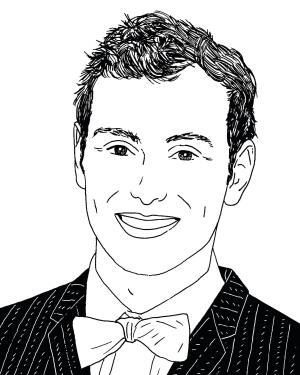 Jeff Guggenheim