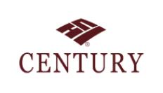 Century Hardware Logo