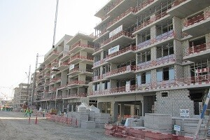 Precast Concrete Market Set to Accelerate in GCC