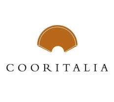 Cooritalia Logo