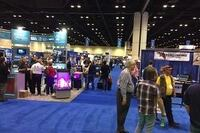 FSPA's Expo Sees Attendance Spike