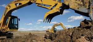 "• Steamboat Springs, Colo.  • Serious about breaking new ground? Architects can take a spin moving earth at Dig This, a ""heavy equipment play arena"" that opened last November in Steamboat Springs, Colo. New Zealander Ed Mumm launched the business after he discovered how much fun it was to use the heavy equipment he rented to build his new house. ""The fact is a lot of us, subconsciously, have never left the sandbox,"" he explains. At Dig This, the grown-ups' sandbox is a 10-acre site in the Yampa Valley, a ski area about two and a half hours northwest of Denver. For either a half or whole day, supervised participants run the equipment: bulldozers, excavators, and skid loaders. You can doze or excavate dams and ponds or move rock around to different ""work areas."" ""There's a lot of concentration involved,"" says Mumm. ""After half a day, people generally have sensory overload."" Corporate exercises are available for groups up to 30. $350–$650; www.digthis.info"