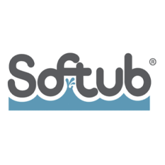 Softub, Inc. Logo