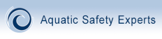 Aquatic Safety Experts, LLC Logo