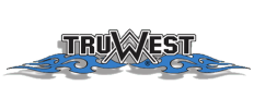 truWest, Inc. Logo