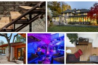 Winners from the 2016 Remodeling Design Awards