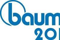 Back to Bauma