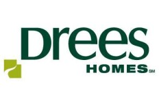 The Drees Co. Logo