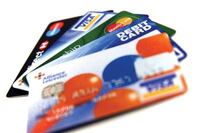 Retailers Applaud Capping of Debit Card Fees